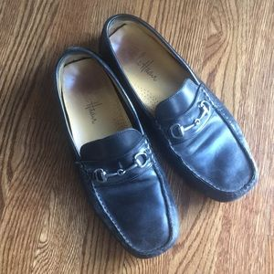 Mens Cole Haan Drivers